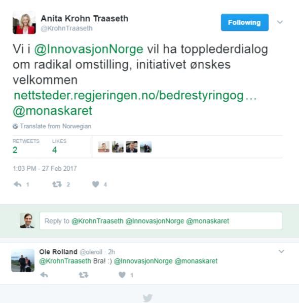 anita_tweet
