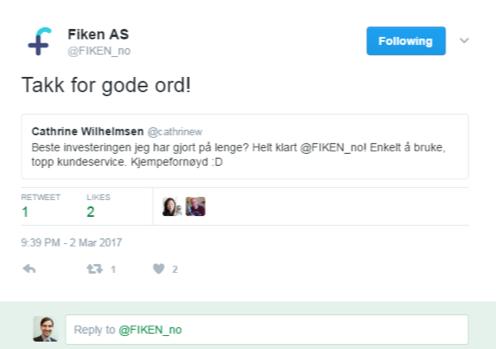 fiken_tweet